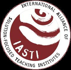 IASTI logo